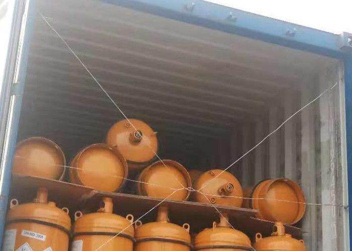 Air Liquid Industrial Ammonia For Papua New Guinea Refrigerant Marketing